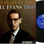Portait In Jazz Prices