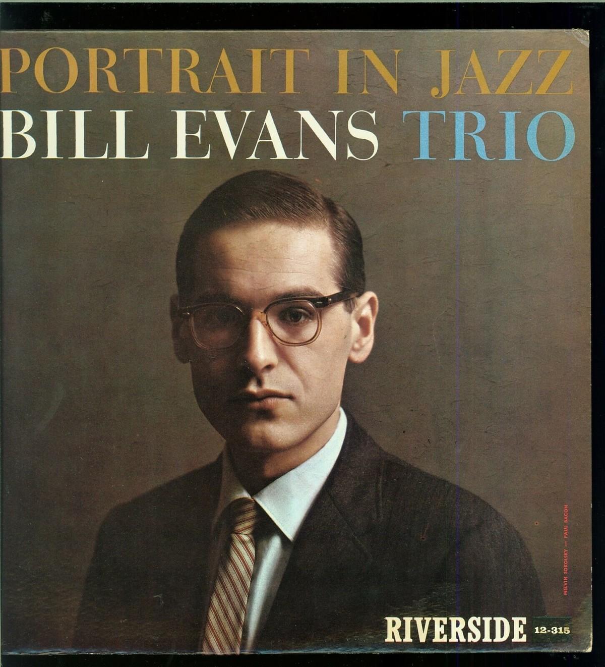 Stan Getz | jazzcollector com